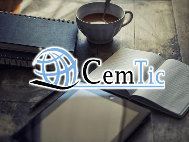 CEMTIC